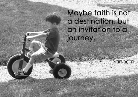 Faith copy 2