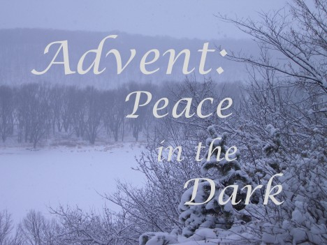 Advent copy