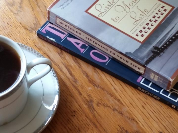 Buechner books..jpg